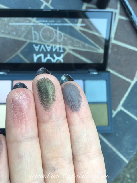 haulelujah_nyx_avant_pop_nouveau_chic_finger_swatches_3