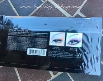 haulelujah_nyx_avant_pop_nouveau_chic_packaging_2