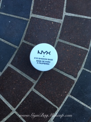 haulelujah_nyx_eyeshadow_base_1