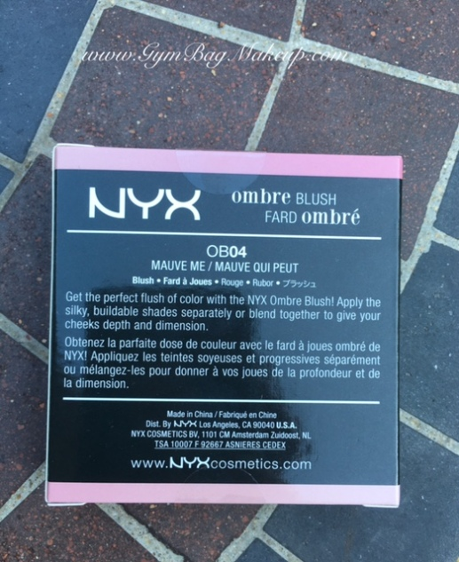 haulelujah_nyx_ombre_blush_mauve_me_packaging_2