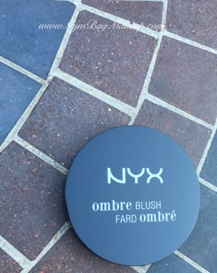 haulelujah_nyx_ombre_blush_mauve_me_packaging_4
