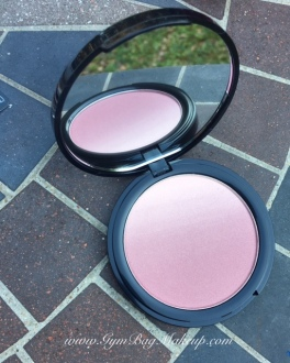 haulelujah_nyx_ombre_blush_mauve_me_packaging_6