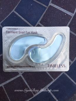 haulelujah_tony_moly_ferment_snail_eye_mask_1