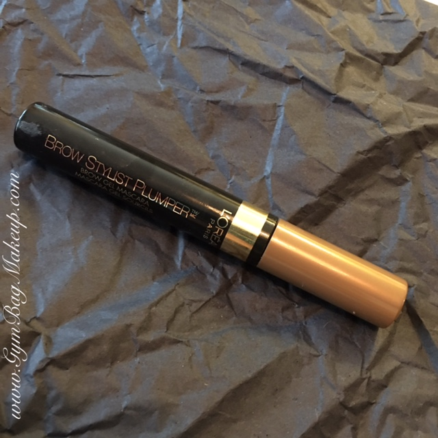 loreal_brow_stylist_plumper_1