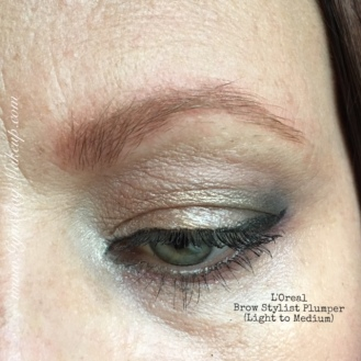 loreal_brow_stylist_plumper_brow