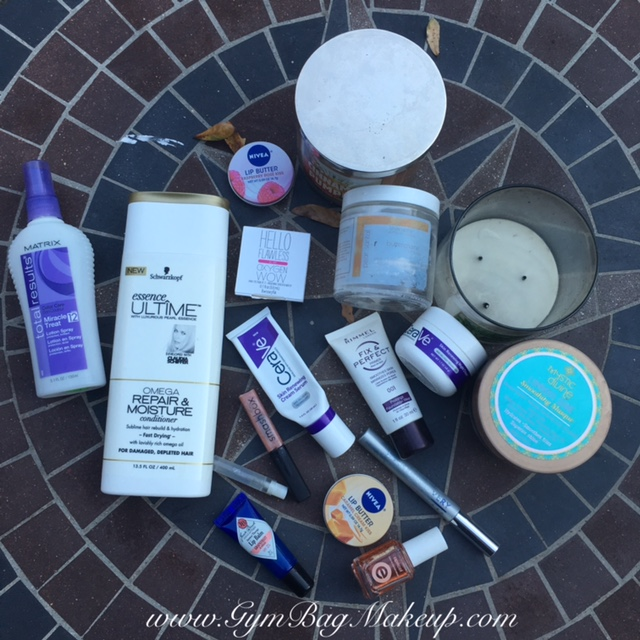 march_2016_empties