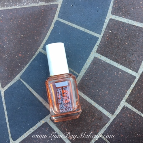 march_2016_empties_essie_apricot_cuticle_oil_2