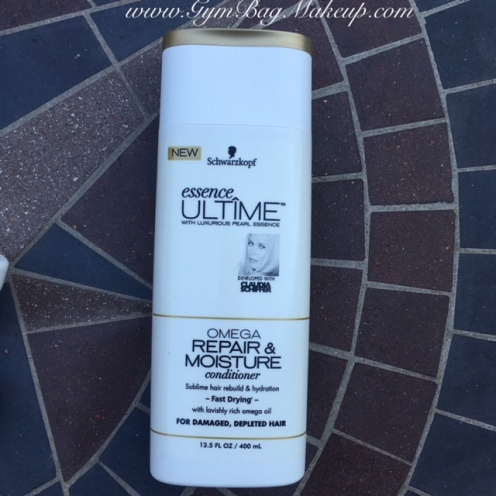 march_2016_empties_schwarzkopf_essence_ultime_omega_repair_and_moisture_conditioner_1