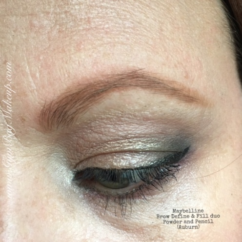 maybelline_brow_define_and_fill_duo_brow