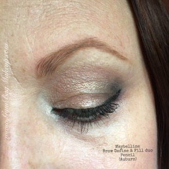 maybelline_brow_define_and_fill_duo_pencil_brow
