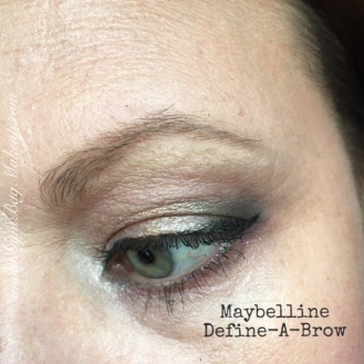 maybelline_define_a_brow_brow