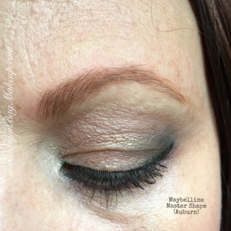maybelline_master_shape_brow