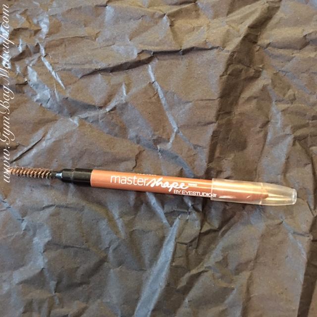 maybelline_master_shape_pencil