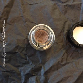 milani_stay_pit_brow_color_3