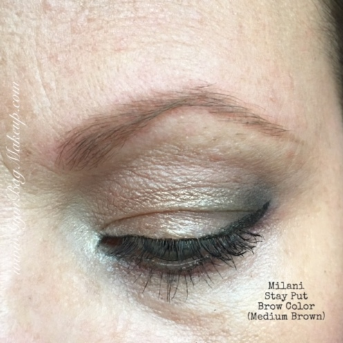 milani_stay_pit_brow_color_brow
