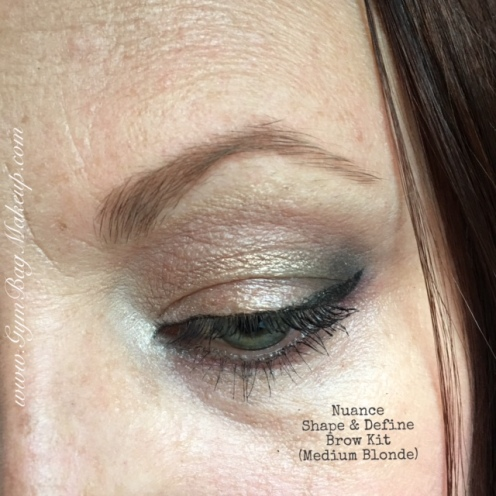 nuance_shape_and_define_brow_kit_brow