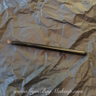 sephora_must_have_angled_liner_brush_2