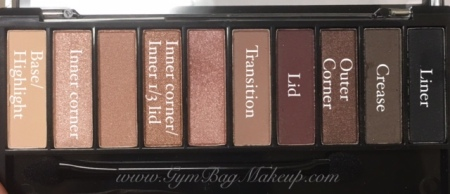 wet_n_wild_au_naturel_palette_picto_3_3_16