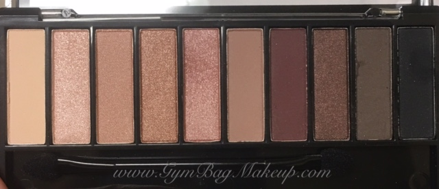 wnw_nude_awakening_close_up_product