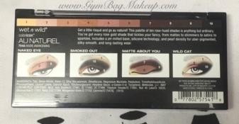 wnw_nude_awakening_packaging_back