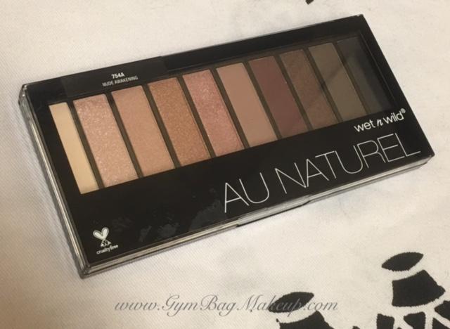 wnw_nude_awakening_packaging_front