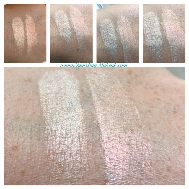 kat_von_d_thunderstruck_comparison_to_shiro_cake