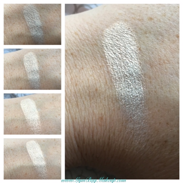 kat_von_d_thunderstruck_swatch_natural_light