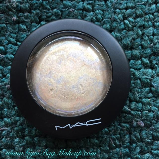 mac_msf_lightscapade_packaging_1