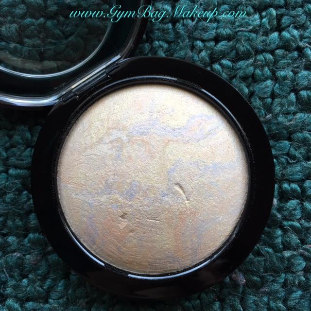 mac_msf_lightscapade_packaging_4