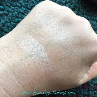 mac_msf_lightscapade_swatch1