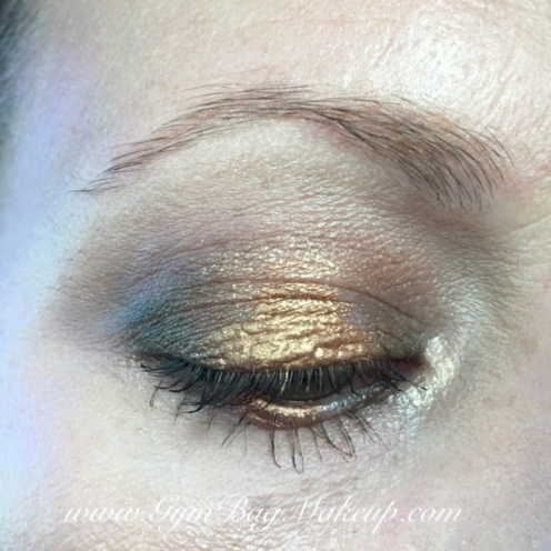 nyx_avant_pop_green_halo_with_jordana_liquid_eyeshadow_uphold_gold_3_15_16_ec