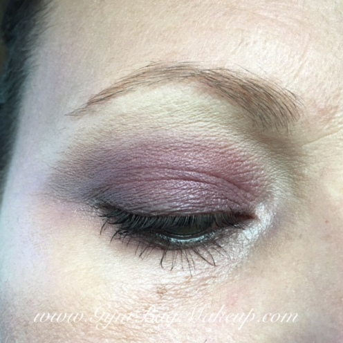 nyx_avant_pop_nouveau_chic_dark_purple_smokey_eye_3_9_16_ec