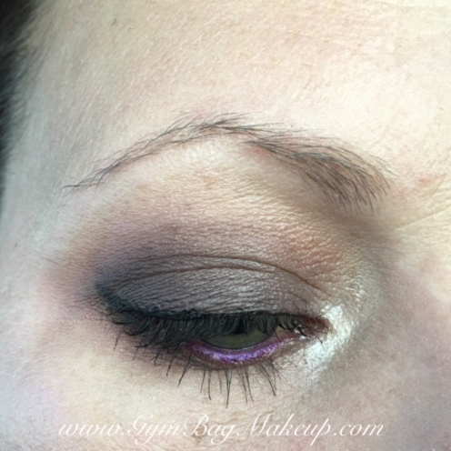 nyx_avant_pop_nouveau_chic_gray_smokey_eye_3_10_16_ec