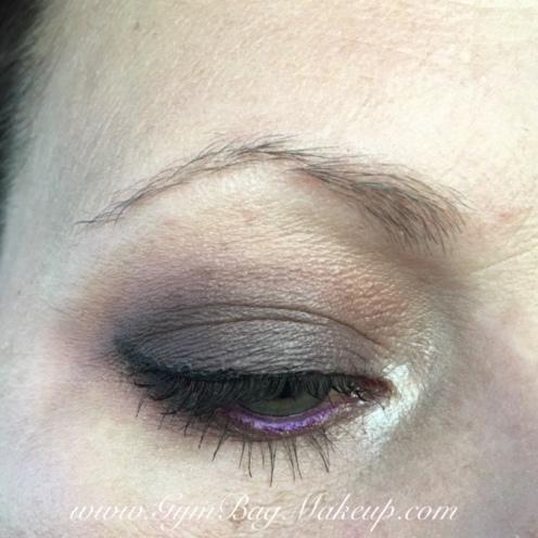 nyx_avant_pop_nouveau_chic_gray_smokey_eye_3_10_16_ec