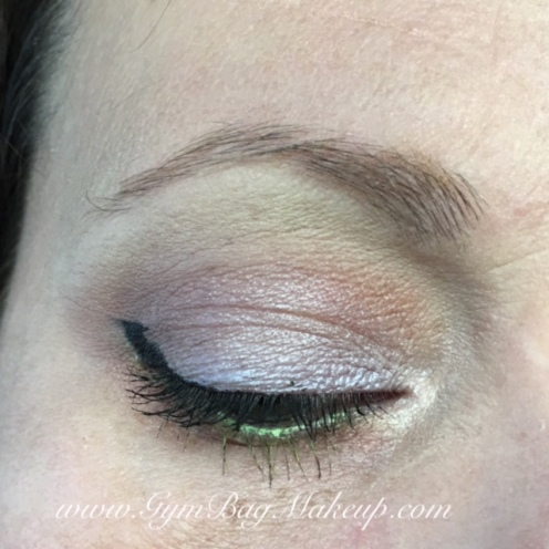 nyx_avant_pop_nouveau_chic_lilac_eye_3_11_16_ec