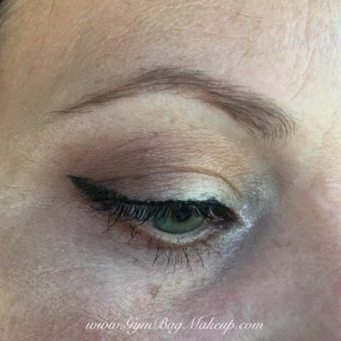 nyx_avant_pop_nouveau_chic_matte_cream_eye_3_7_16_ec