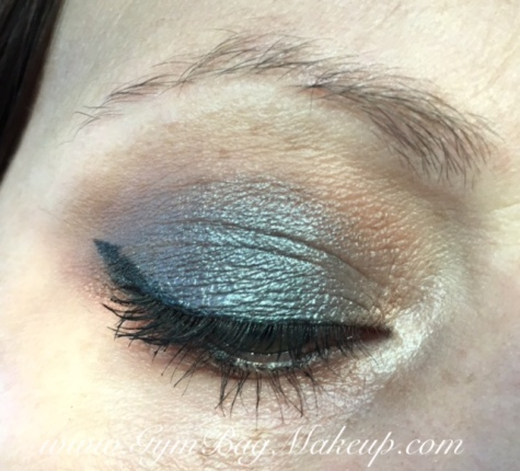 nyx_avant_pop_nouveau_chic_pewter_smokey_eye_3_8_16_ec