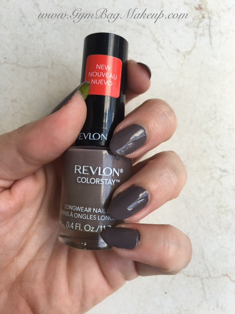 revlon_stormy_night_1