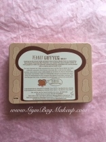 too_faced_peanut_butter_and_jelly_packaging_exterior_back