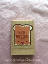 too_faced_peanut_butter_and_jelly_packaging_front