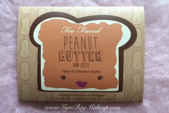 too_faced_peanut_butter_and_jelly_pamphlet_1