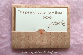 too_faced_peanut_butter_and_jelly_pamphlet_2