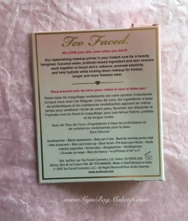 too_faced_peanut_butter_and_jelly_primer_sample_2