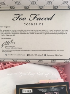 too_faced_peanut_butter_and_jelly_shipping_packaging_interior_2