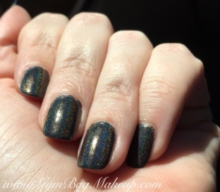 color_club_beyond_nail_swatch_1