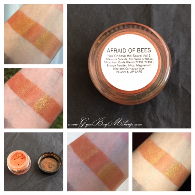 femme_fatale_afraid_of_bees_swatches