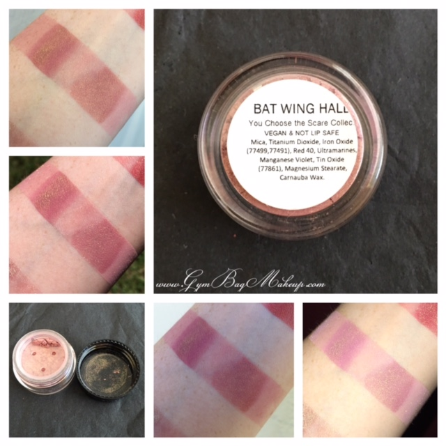 femme_fatale_bat_wing_hall_swatches