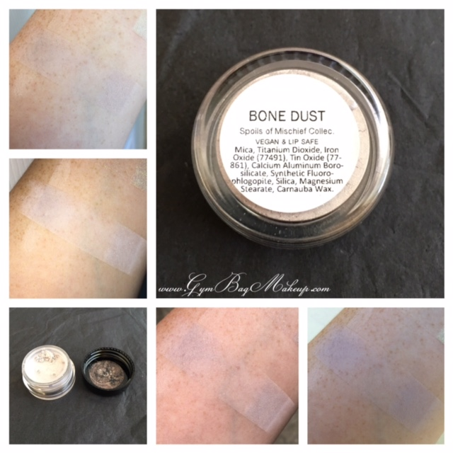 femme_fatale_bone_dust_swatches