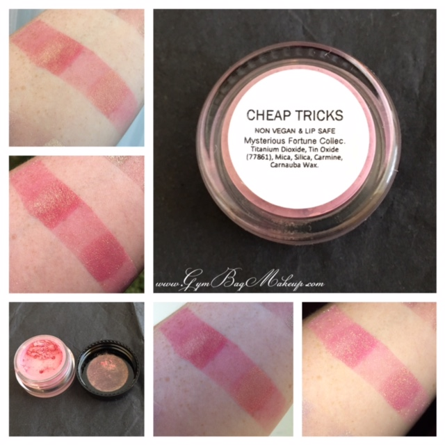 femme_fatale_cheap_tricks_swatches