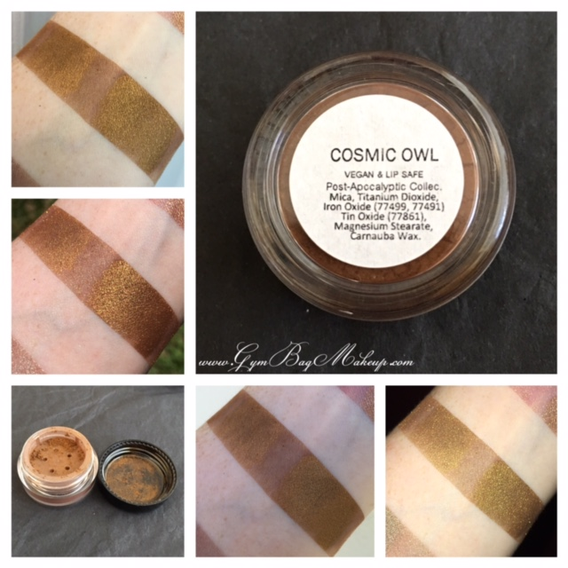 femme_fatale_cosmic_owl_swatches